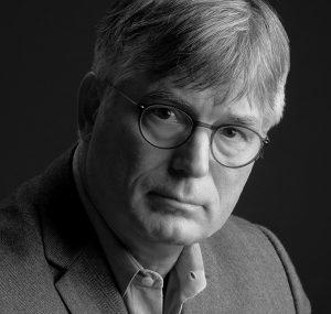 Michael Pullara