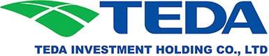 TEDA TPCO American Corporation